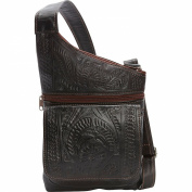 Ropin West Crossover Sling