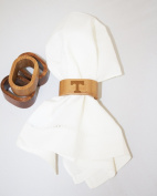 Tennessee Napkin Rings