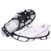 Due North Everyday G3 Ice and Snow Traction Aid Multi-Coloured