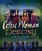 Celtic Woman [Region 1]