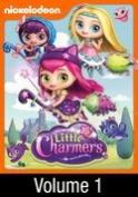 Little Charmers [Region 1]