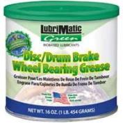 Plews/Edelmann 10333 Disc/Drum Brake Wheel Bearing Grease - 470ml