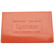 Lyman Case Lube - Lube Pad Only