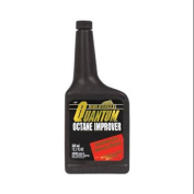 GOLD EAGLE/303 PRODUCTS 350ml Quantum Octane Booster