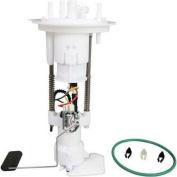 Airtex E2441M Fuel Pump Module Assembly