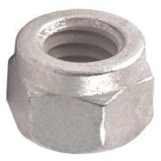 QUICK CABLE 6701T Nut, 0.9cm , Copper