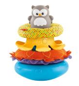 Fisher-Price Owl's Nest Stacker