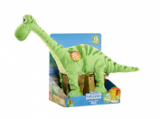 The Good Dinosaur Feature Plush Arlo