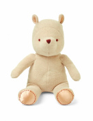 Kids Preferred Disney Baby Classic Pooh Collectible Plush