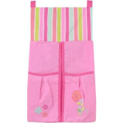 Garanimals Tropical Tales Nappy Stacker