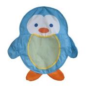 Garanimals Penguin Bath Organiser