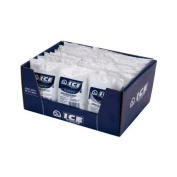 IGLOO CORPORATION Maxcold Ice Soft Gel Pack