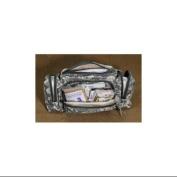 Elite First Aid Kits 143ACU First Aid Rapid Response Bag Multi-Coloured