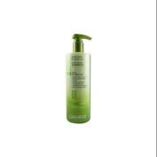 2chic Avocado & Olive Oil Ultra Moist Shampoo Giovanni 710ml Liquid