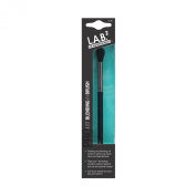 L.A.B.2 Live and Breathe Beauty Just Blending In Brush