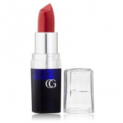 CoverGirl Continuous Colour Lipstick, Vintage Wine [425], 5ml