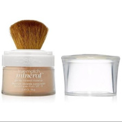 L'Oreal True Match Naturale Mineral Foundation, Nude Beige [460], 10ml