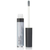 Almay Intense I-Colour Liquid Shadow Plus Colour Primer For Blue Eyes, [052] 5ml
