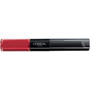 L'Oreal Paris Infallible Pro-Last Lip Colour