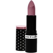 Hard Candy Fierce Effect Lip Stick, Galactica, 50ml