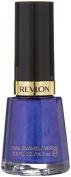 Revlon Nail Enamel, 15ml