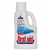Natural Chemistry 03122 Pool First Aid, 2-Litre