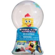 SpongeBob SquarePants Bubble Bath Glitter Globe, 240ml