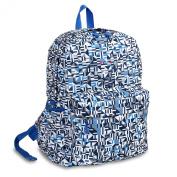 J World New York Oz Backpack