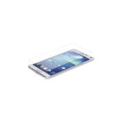 Zagg invisibleSHIELD HDX Case Friendly - Screen protector - for Samsung GALAXY Note 4