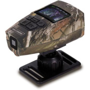 Moultrie ReAction Cam 5MP Images/1080p Video Camera
