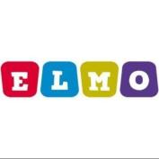 Elmo 1349 Tt-12id Document Camera