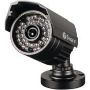 Swann SWPRO-735DUM-US PRO-735 Imitation Security Camera