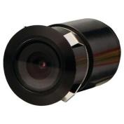 Boyo VTK301HD Keyhole-Type Night Vision Camera