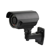 Homevision Technology SeqCam Weatherproof IR Security Camera