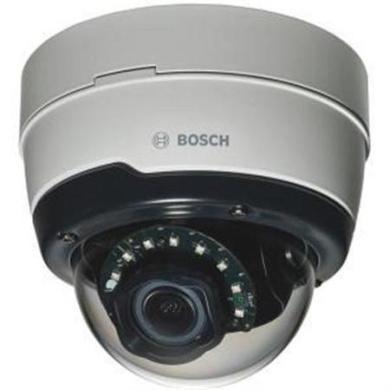Bosch FLEXIDOME IP 5 Megapixel Network Camera - Colour, Monochrome - 15m - H.264, Motion JPEG - 2592 x