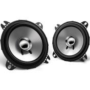 Kenwood Dual-Cone 10cm 210W 1-Way Speakers