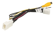 Pac PAC CAM-TY11 Reverse Camera T-Harness PACCAMTY11