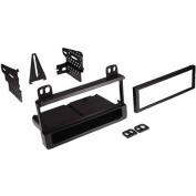 Best Kits BKFMK550 In-Dash Installation Kit