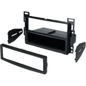 Best Kits BKGMK350 In-Dash Installation Kit
