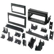 Best Kits BKGM4 In-Dash Installation Kit
