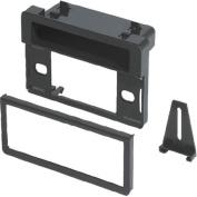 Best Kits BKFMK542 In-Dash Installation Kit