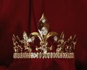 Sunnywood 3400 4-.50 MenS Crown