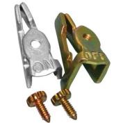 IntermaticInc 156T1978A Tripper and Pin - Series B1 and B2