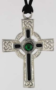 AzureGreen APROTC Protection Cross Amulet