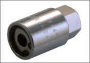 Assenmacher Specialty Tools 200-1/4 Stud Remover & Installer - 0.6cm .
