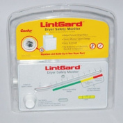 A.W. PERKINS CO 270650 LintGard - Dryer Safety Monitor