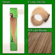 Bry Belly PRSM-24 No.24 Light Blonde Sample