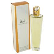 Nicole Miller 514903 NICOLE by Nicole Miller Eau De Parfum Spray .150ml