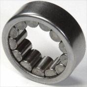 BOWER BCA 513067 Wheel Bearings