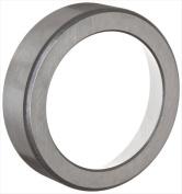 BOWER BCA M86610 Wheel Bearing